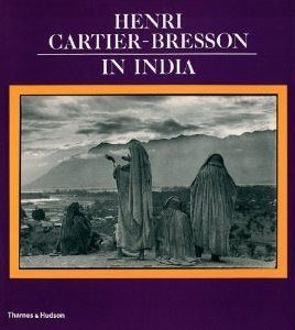 bresson_in_india_cover